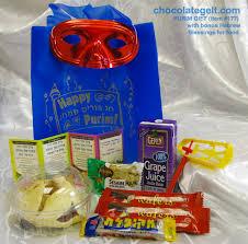 purim bags purim bags mishloach manot bags bulk of 250