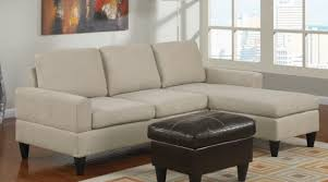Used Sofa And Loveseat For Sale Sofa Best Single Sleeper Couches For Sale On Gumtree Durban