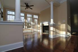 Laminate Flooring For Ceiling Sun Room U2013 Stanton Homes