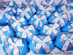 invitaciones para baby shower diy craft mil ideas scaly dama