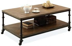 industrial coffee table with drawers coffee tables industrial coffee table teak with drawers rustic
