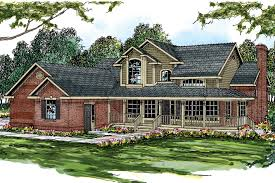 County House Plans Country House Plans Charleston 10 252 Associated Designs