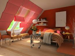 designing bedroom decorating ideas for teenage guys decoration a home decor large size designing bedroom decorating ideas for teenage guys decoration a beautiful attic