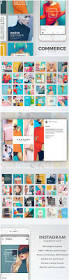 best 25 instagram design ideas on pinterest social media design