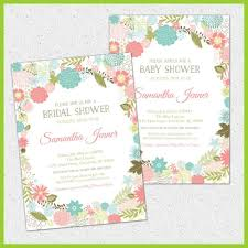 Invitaciones Baby Shower Ni Vintage Best Baby Shower Shabby Chic Pict Of Nina Style And Nino Invitacion