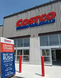 costco open on thanksgiving costco is opening in vaughan and orillia amotherworld