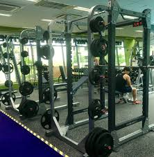 anytime fitness gyms singapore south east fitness centers singapore