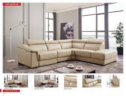 living room sectionals goldsteins furniture bedding fiona andersen