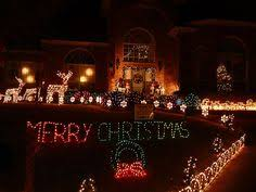 christmas lights arlington tx interlochen this arlington neighborhood has gained legendary status
