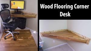 Diy Corner Desk Ideas Build Wall Mounted Desk Youtube Diy Corner Photos Hd Moksedesign