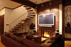 home lighting design philadelphia philadelphia basement remodeling pictures transitional with design