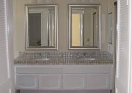 mirror gothic style mirrors horrifying wooden gothic style