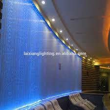 Fiber Optic Home Decor Bamboo Fiber Curtain Bamboo Fiber Curtain Suppliers And