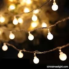 led christmas string lights outdoor 68 best christmas lights images on pinterest christmas lights