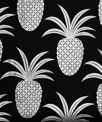 Fernbrook Homes Decor Centre Pineapple Home Decor Meaning Home Decor
