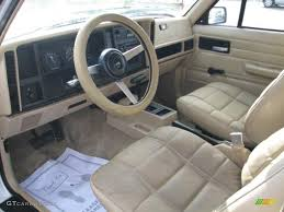 1970 jeep wagoneer interior 1993 jeep cherokee news reviews msrp ratings with amazing images