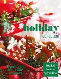 christmas wrapping paper fundraiser collection fundraising gift wrap gifts and more