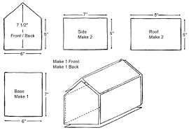 pattern for large gingerbread house gingerbread house plans free internetunblock us internetunblock us