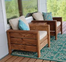 best 25 wooden outdoor chairs ideas on pinterest woodworking