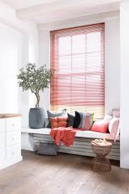 48 best raamdecoratie images on pinterest interior windows