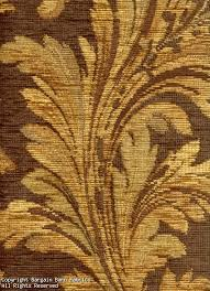 Tapestry Upholstery Fabric Discount Yellow Bargain Barn Fabrics Discount Fabrics And Bargain