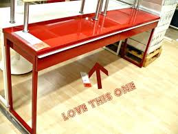 red office desk accessories red desks accessories pictures gallery of office desk accessories