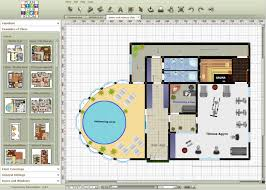 plan your room online plan your room online home mansion