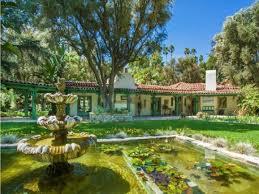 100 mexican hacienda floor plans 1634 best mi casa images