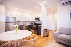 coliving in williamsburg furnished rooms at common havemeyer