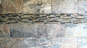 Porcelain Tile Installation Slate Porcelain Tile Bathroom Bathroom Tile Installation Cost