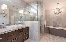 affordable bathroom designs uncategorized affordable bathroom designs black and white design