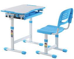 best desk height adjustable children desks chairs ergonomic