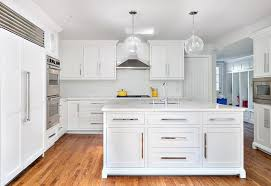 Kitchen Cabinets Pulls Kitchen Cabinet Pull Ideas Video And Photos Madlonsbigbear Com