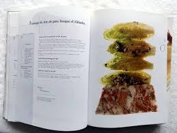 grand livre de cuisine alain ducasse ducasse alain grand livre de cuisine bistrots brasseries et