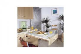 accessoires de cuisines table escamotable accessoires cuisines intérieur table rétractable