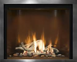 gas fireplaces u2014 kett u0027s hearth u0026 home