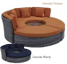 Patio Daybeds For Sale Round Outdoor Daybeds Outdoor Furniture