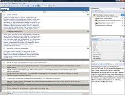 project transition checklist to do list organizer checklist
