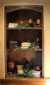 tuscan bookcase image result for bedroom decorating ideas tuscan