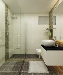 renovating your bathrooms