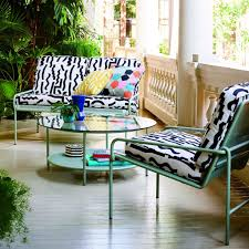 patio front porch furniture sets designer garden furniture