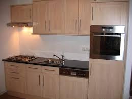 evier rond cuisine maison des près la cuisine enfin montée bravo hygéna