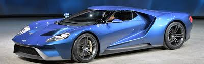 ford supercar concept 6 506 completed applications received for 2017 ford gt