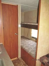 Travel Bunk Beds Camper Rental Raleigh Nc Camper Rentals Rent A Camper