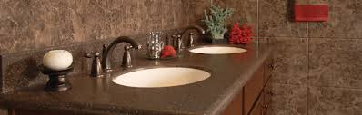 Bathroom Fixture Re Bath Of The Triad Bathroom Fixtures Faucets Sinks Re Bath