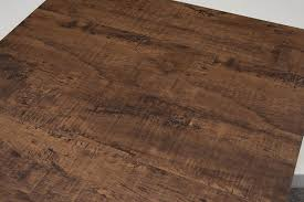 chestnut hickory water proof laminate flooring rcf hardwoods