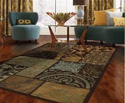 7x7 Area Rugs Area Rugs Square Pattern Awesome 7x7 Square Area Rugs 2