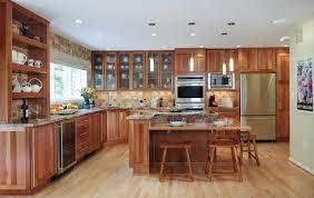 legacy kitchen cabinets surrey kitchen