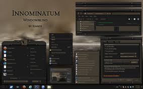 new master windowblinds skin u2013innominatum forum post by island dog
