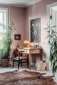 Office Wall Color Ideas Best 25 Mauve Walls Ideas On Pinterest Mauve Living Room